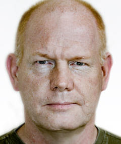 Photo of Glenn Morshower