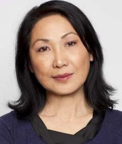 Photo of Pauline Chan