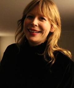 Foto de Sofie Krunegård