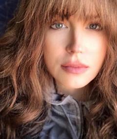 Photo of Seann Sara Sella