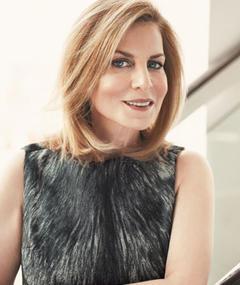 Photo of Dawn Ostroff