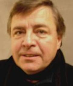 Jiří Maxa adlı kişinin fotoğrafı