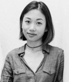 Photo of Anita Gou