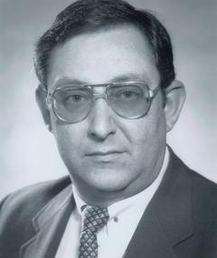 Photo of Robert J. Emery