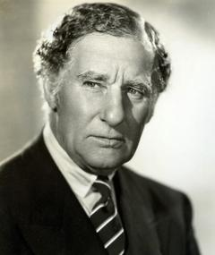 Photo of Fred Stone
