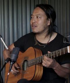 Photo of Tashi Dorji