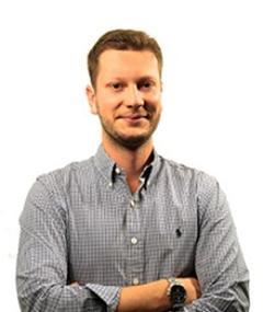 Photo of Mikhail Finogenov