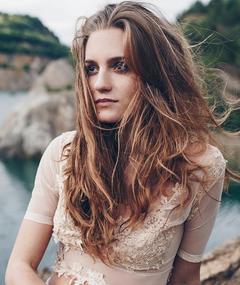 Photo of Dóra Sztarenki