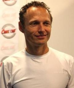 Photo of Julian Jones