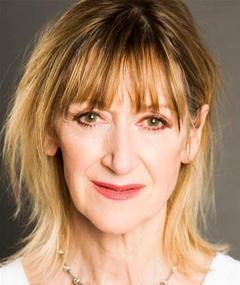 Photo of Julie Legrand