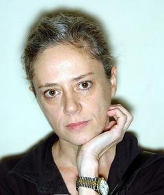 Ursula Ferrara adlı kişinin fotoğrafı