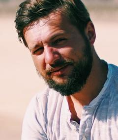 Photo of Egor Povolotskiy
