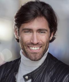 Photo of Kamil Lemieszewski