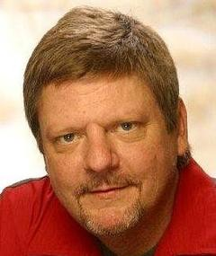 Photo of Brent Briscoe
