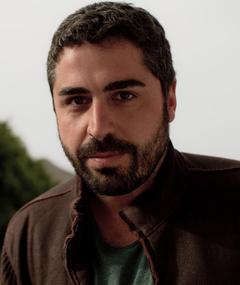 Photo of José Ángel Alayón