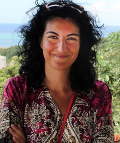 Photo of Rawane Nassif