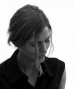Photo of Katrin Ebersohn