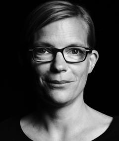 Photo of Katrin Renz