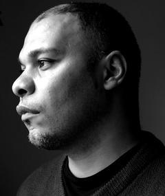 Photo of Olivier Marboeuf