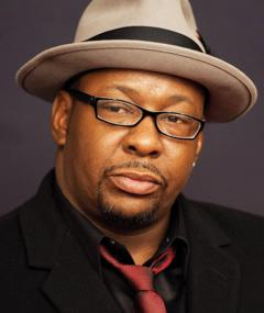 Photo of Bobby Brown