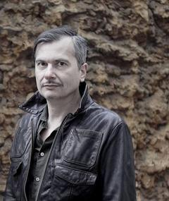 Photo of Andreas Reihse