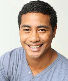Photo of Beulah Koale