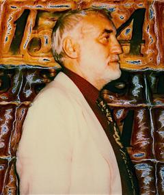 Photo of Enrico Job