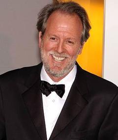 Photo of Francis Boespflug