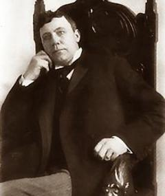 Photo of Charles K. French
