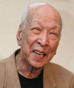 Photo of Hideji Ôtaki