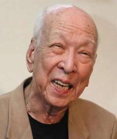 Photo of Hideji Ôtaki