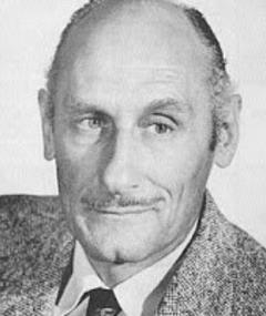 Photo of Lou Breslow