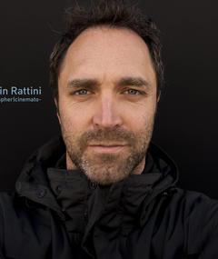 Foto von Martin Rattini