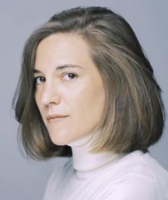 Photo of Carla Simón