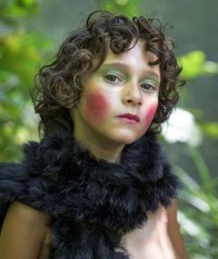 Photo of Laia Artigas