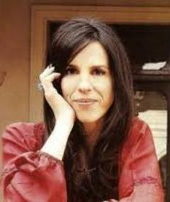 Photo of Paula Robles