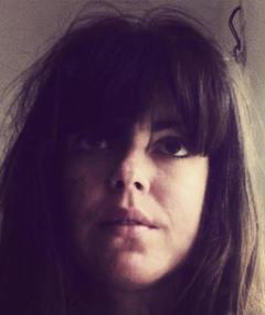 Photo of Fernanda Carlucci