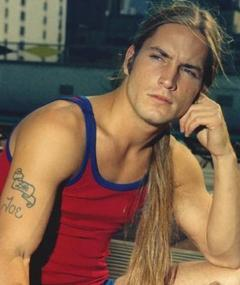 Gambar Joe Dallesandro