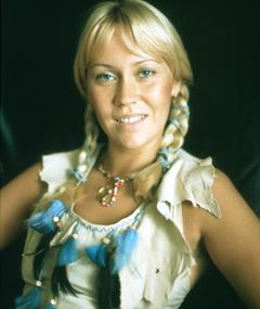 Photo de Agnetha Fältskog