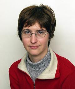 Photo of Vanja Andrijević