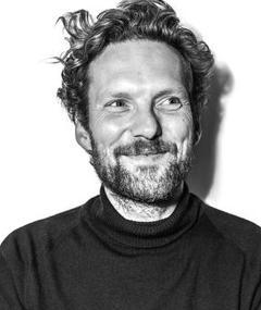 Photo of Gijs Determeijer