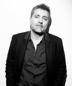 Photo of Ludovic Bernard