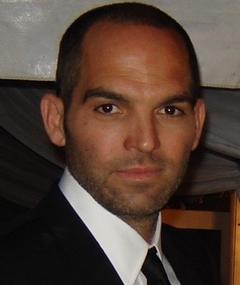 Photo of Mark Perez