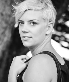 Photo of Seanne Winslow