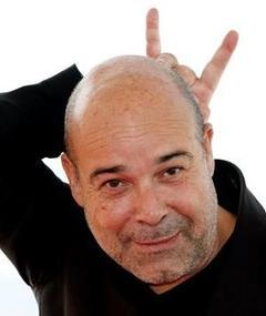 Photo of Antonio Resines