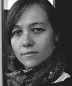 Photo of Signe Rebekka Kaufmann