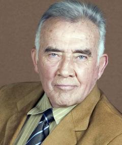 Photo of Fernando Guillén