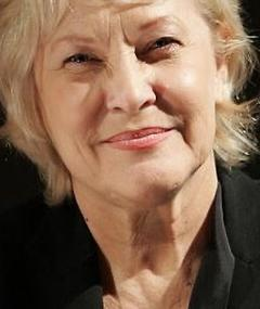 Photo of Marja-Leena Juncker