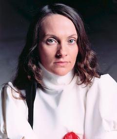 Photo of Petra Jean Phillipson