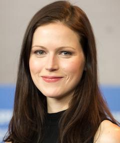 Photo of Patrycja Volny
